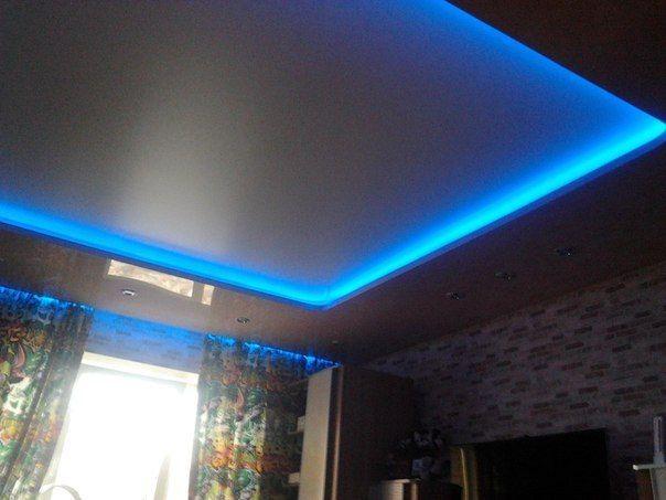 Plafond platre chambre a coucher cout travaux maison for Plafond en platre pour chambre a coucher
