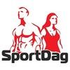 Sport Dag   Спортивный Дагестан