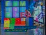 staroetv.su Звёздный час (ОРТ, октябрь 1997)