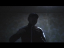 Еламан Акимов-Бала  (ft.Ваче Амарян) не полная версия