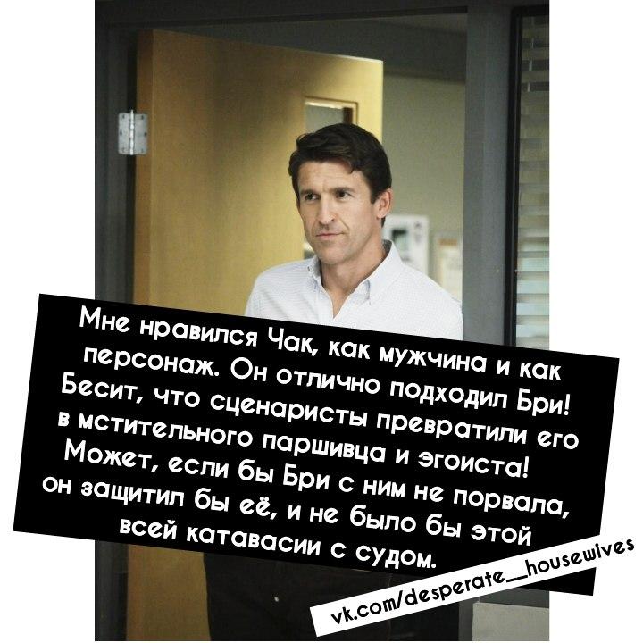 http://cs624825.vk.me/v624825642/1837a/D2cqEvmbl74.jpg