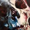Черепа / Skulls