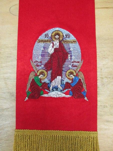 Православное общение знакомства