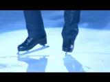 Stephane Lambiel Bring me to life. (Eisgala Davos-2011)