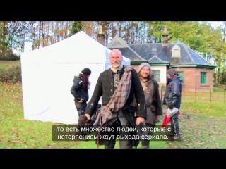 [RUS SUB] An Epic Adaptation - Эпическая адаптация