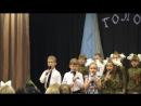 Конкурс детской песни ГОЛОС