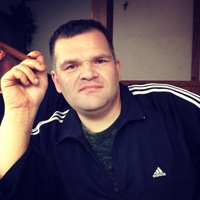 Юрий Шустов