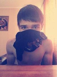 Dima  Dmitriev