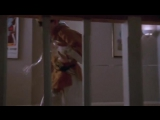 Три ниндзя (1992) супер фильм___________________________________________________________________ Воды слонам 2011