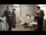 Однажды в Америке (1983) Трейлер