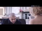 MC Doni ft Natali - Ti takoy (NamCity.Uz)