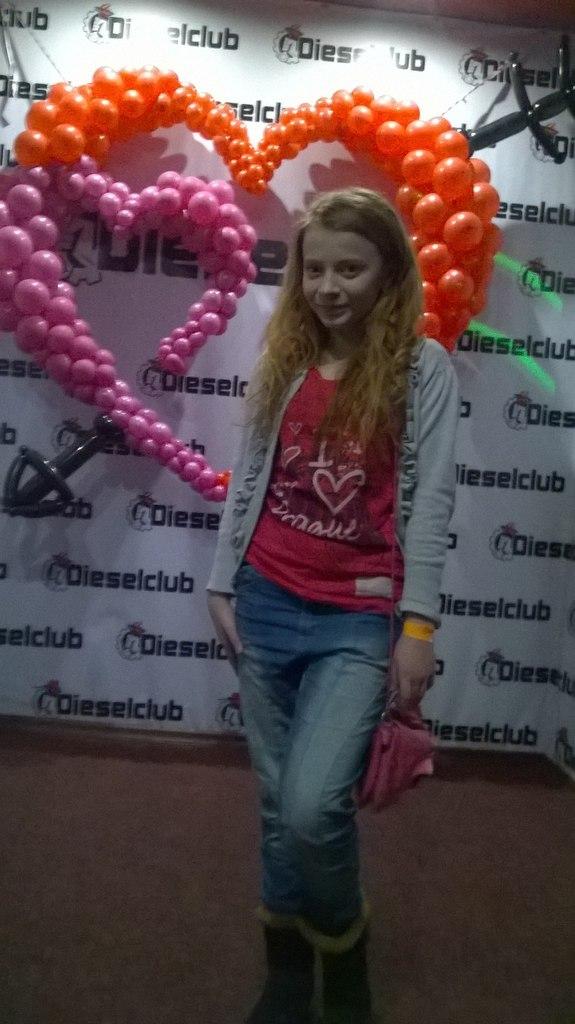 Світлана Дзеса - фото №10