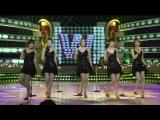 Wonder Girls-Nobody HDTV