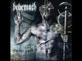 Behemoth - Demigod (2004) Full Album (With Bonus Tracks) HQ