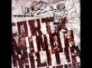 Fort Minor - Militia EP (2006) Full Album