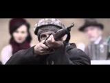 Снайпер: Последний выстрел 2015 (ПОЛНАЯ ВЕРСИЯ) Военный фильм