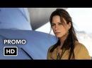 «Последний корабль» 2 сезон 4 серия (2015) Промо