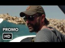 Американская одиссея 1 сезон 12 серия 2015 Промо