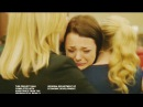 В поисках Картер 2 сезон 12 серия 2015 Промо