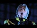 Il balen del suo sorriso - Dmitri Hvorostovsky (Il trovatore)