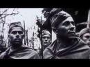 Курская битва  Хроники ВОВ