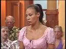 Федеральный судья. Подсудимый Макаров убийство, разбой.