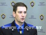 За двое суток в Волковысском районе произошло второе ДТП с гибелью людей