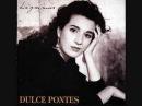 Dulce Pontes - Lagrima