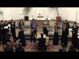 Marc-Antoine Charpentier - Messe de Minuit pour Noel - Agnus dei