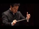 Mahler 3. Sinfonie