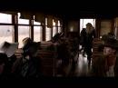МАШИНА ВРЕМЕНИ: Разговор о Поезде (Ад На Колёсах)