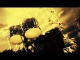 Manowar   Die For Metal Official Video HD