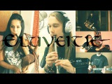 Eluveitie-Inis Mona-Collab Cover