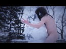 Winterball - Miley Cyrus meets Immortal