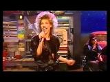 C.C. Catch - I Can Lose My Heart Tonight (Formel Eins) (1985)