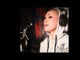 Ksana Sergienko - The Show Must Go On (Cover)