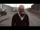 HONOR | The Anthem (B.A.N.G version)