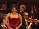 Динара Алиева La Traviata ''E strano... Sempre libera.'