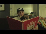 Mac Miller - He Who Ate All The Caviar (Produced by Larry Fisherman)