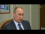 Скидки на газ для Украины Условия поставок от Путина Новости Украины Сегодня UKRAINE NEWS TODAY