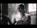 Дина Верни / Dina Vierny - Кошмары 1975