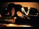 In the Mood For Love - Yumeji's Theme by Shigeru Umebayashi