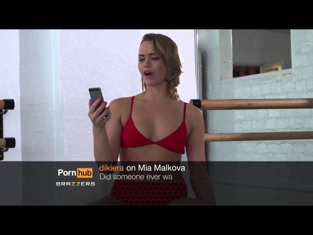 Смотреть онлайн pornhub 11 фотография
