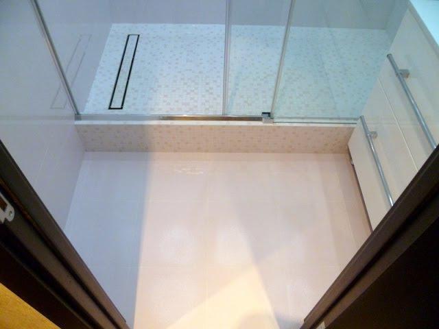Ремонт ванной комнаты и туалета (Переделка) в г.Москва ул.Паромная д.7 корп.3