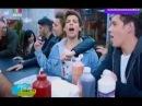 One Direction Midnight Memories за кадром (муз тв, PRO новости от 7 марта'14)