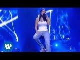 Laura Pausini - In assenza di te (Live)