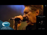 Bryan Ferry - Slave To Love (Live in Lyon)
