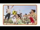 Beste Freunde - Dia-Show: Freizeit (Video-DVD zum DaF-Lehrwerk für Jugendliche)