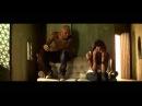 Chris Brown - Don't Judge Me (Dave Aude Remix) UK Video