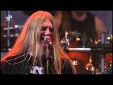 Nightwish Live on Taubertal Festival,Germany 2005